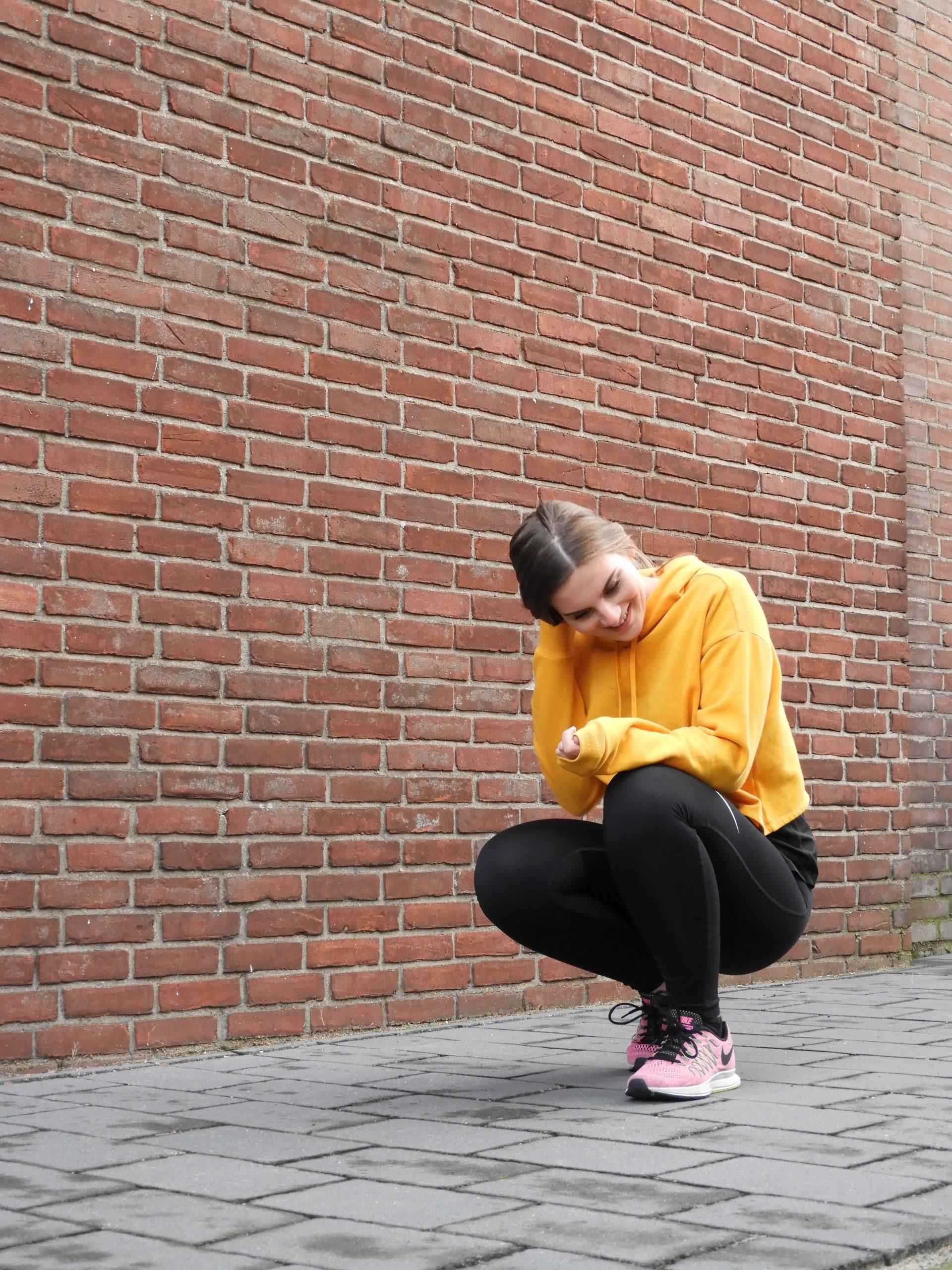 Wat is spierpijn en hoe kun je het verminderen?