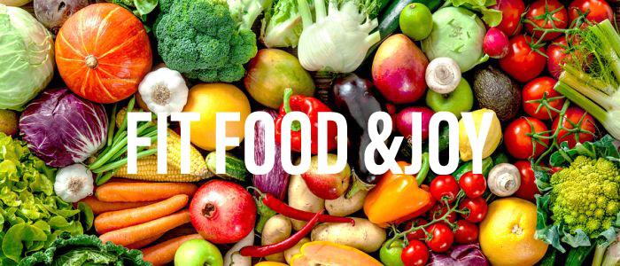 Op zoek naar een passend eetpatroon