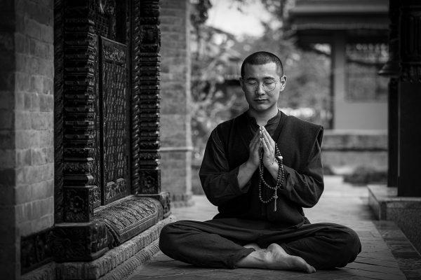 Waarom je nu moet beginnen met mindfulness.
